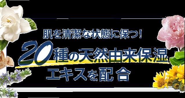 スクリーンショット 2019-06-27 12.54.10(2)